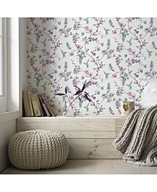 Simplicity Wallpaper