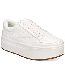 Dandii Sneakers, Created for Macy's