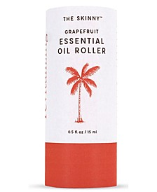 Tasalli Coconut Essential Oils Roller - White Grapefruit