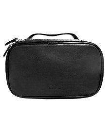 Colombian Collection Medium Zippered Toiletry Kit