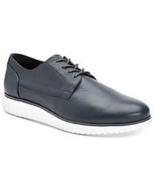 Men's Teodore Shoes