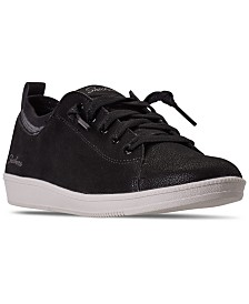Skechers Women's Madison Ave City Ways Casual Walking Sneakers from Finish Line