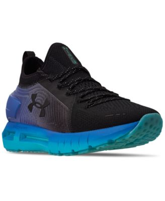 HOVR Phantom SE Running Sneakers