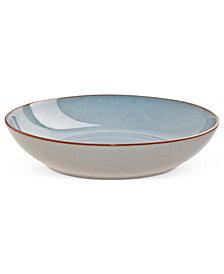 Denby Dinnerware, Heritage Terrace Pasta Bowl
