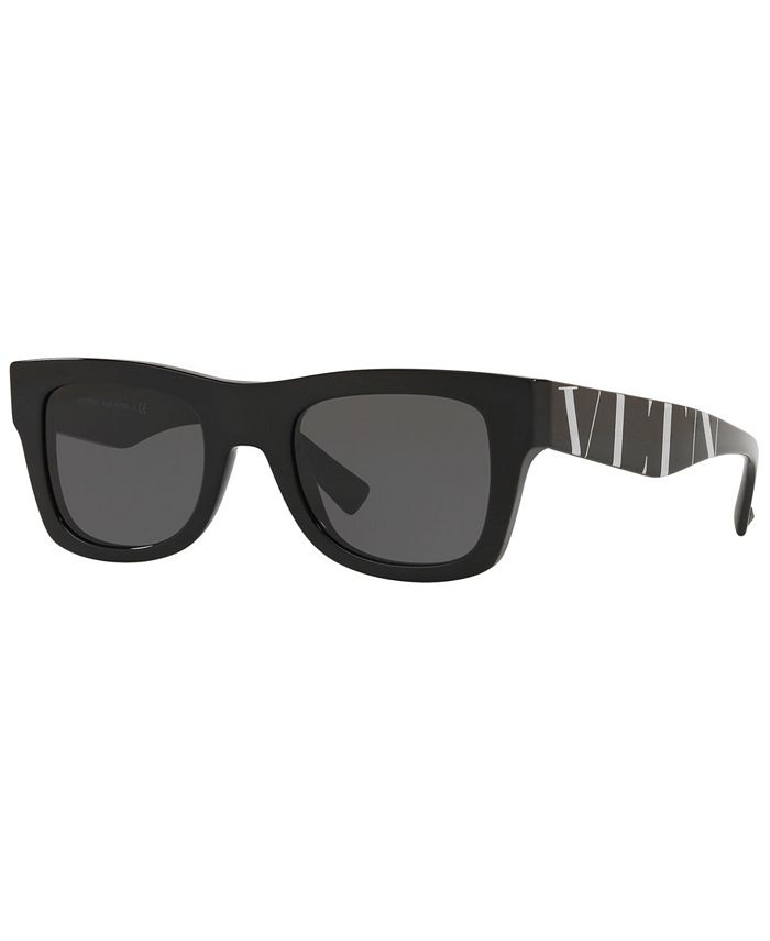 Valentino - Sunglasses, VA4045 50
