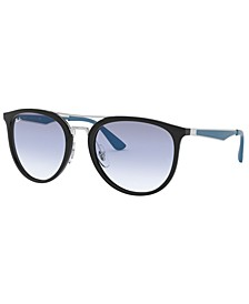 Sunglasses, RB4285 55
