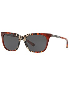 Sunglasses, HC8236 56 L1025