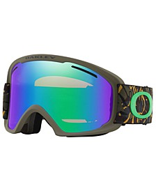 Unisex XL Goggles Sunglasses