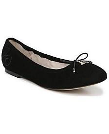 Women's Felicia Ballet Flats