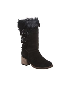 Women's Madeline Boots
