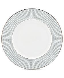 kate spade new york Mercer Drive Dinner Plate