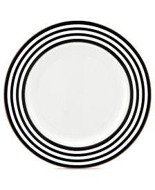 kate spade new york Parker Place Salad Plate