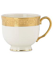 Lenox Westchester Cup