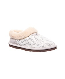 Women's Alice Slippers
