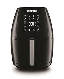 6-Qt Digital Air Fryer GAF625
