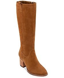 Natalya Waterproof Boots, Created for Macy's