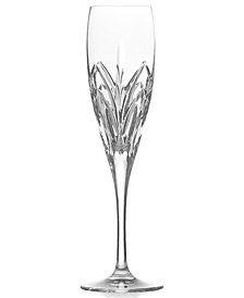 "Marquis by Waterford ""Caprice"" Flute"