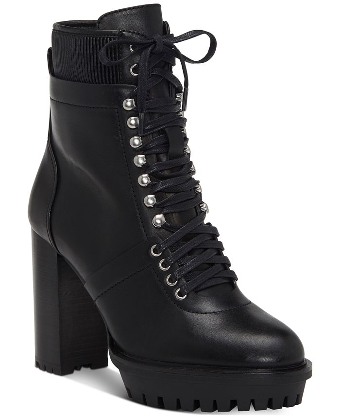 Vince Camuto - Ermania Booties