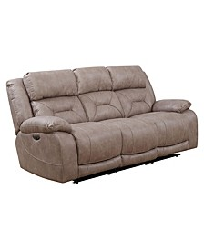 Horus Power Recliner Sofa