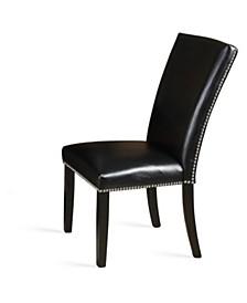 Fernada Dining Side Chair