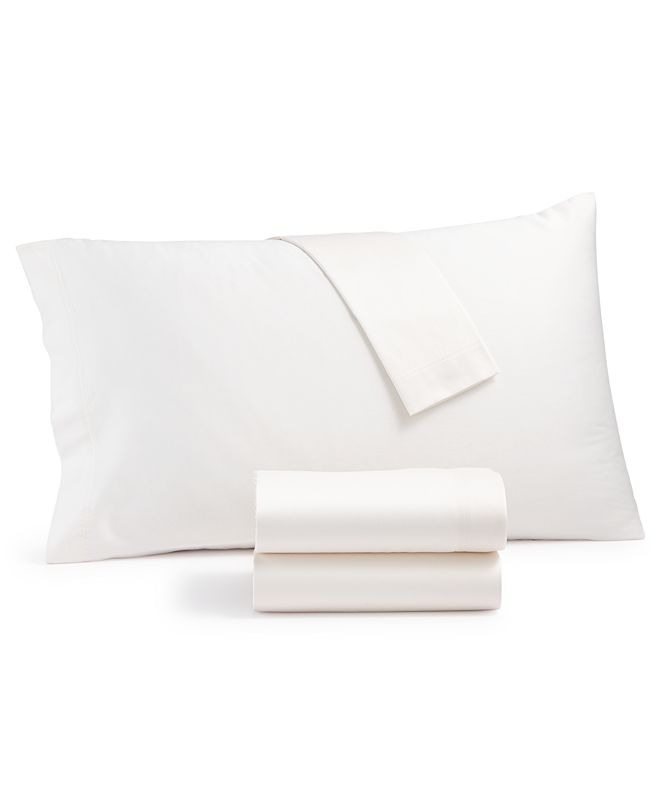 Calvin Klein Monaco King Sheet set