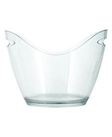 True Chill Modern Ice Bucket
