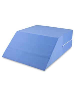 Dmi Ortho Bed Wedge Elevating Leg Rest Cushion Pillow