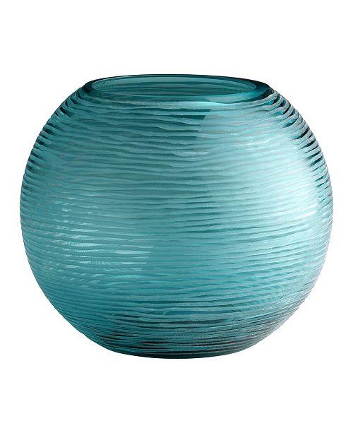 Cyan Design Libra Vase