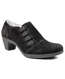 Cliffs by White Mountain Arielle Shooties