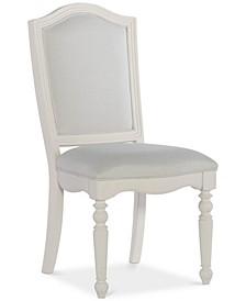 Summerset Desk Chair
