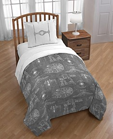 Stupendous Star Wars Bed Bath Macys Sales Discounts Ads 2019 Macys Ocoug Best Dining Table And Chair Ideas Images Ocougorg