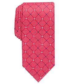 Manzanita Check Tie