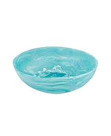 Wave Bowl Large