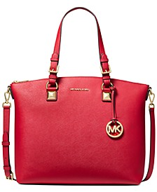 Karla Large Multi-Function Tote