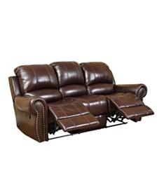 Awesome Furniture Dawson 87 Recliner Sofa Reviews Furniture Dailytribune Chair Design For Home Dailytribuneorg