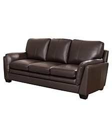 Superb American Leather Sofa Macys Gamerscity Chair Design For Home Gamerscityorg