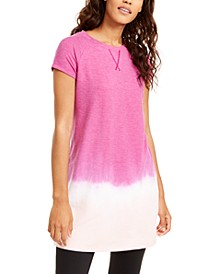 Ombré Tunic, Created for Macy's