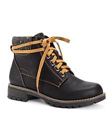 Women's Mitzi Boots