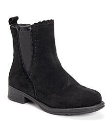 Women's Kiki Boots