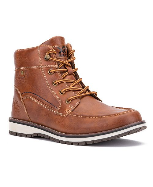 XRAY Little Boys Jayden Boot