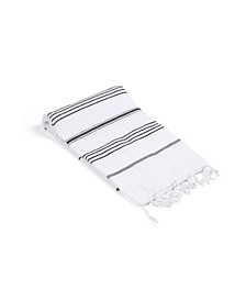 Datca Turkish Bath / Beach Towel