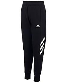 Big Boys Sport Jogger Pants