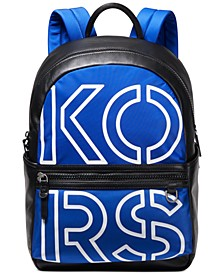 Men's Brooklyn Backpack