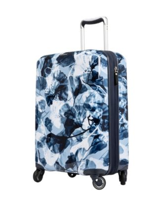 """Beaumont 20"""" Hardside Carry-On Spinner"""