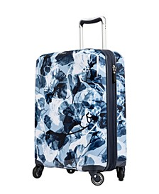 "Beaumont 20"" Hardside Carry-On Spinner"