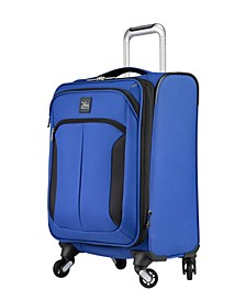 "Mirage 3.0 20"" Carry-On Spinner"