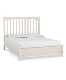 Ashford Full Bed