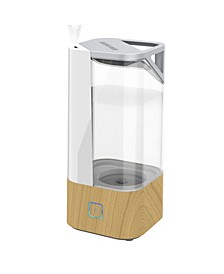 UHS1 Ultrasonic Humidifier
