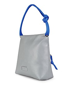 Rome Shoulder Bag For Women