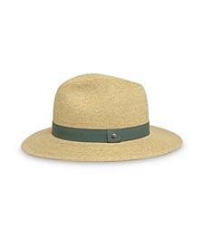 Women's Bahama Hat